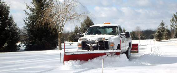 snow plowing Boxborough ma, snow shoveling Boxborough ma