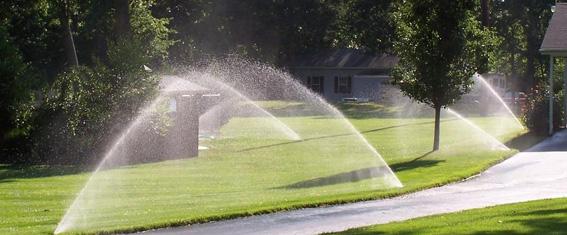 lawn sprinkler dover ma,irrigation system dover ma, sprinkler company dover ma