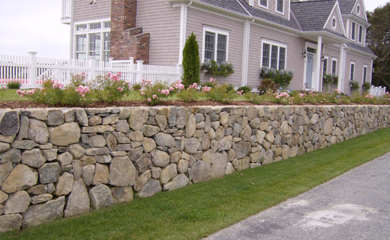 Landscape Design Stonewall Masonry And Outdoor Patios Ma