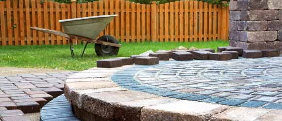 Masonry contractors Norfolk MA
